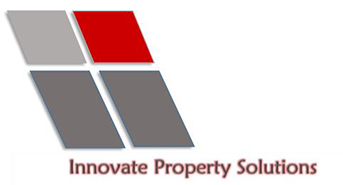 Innovate Property Solutions LTD